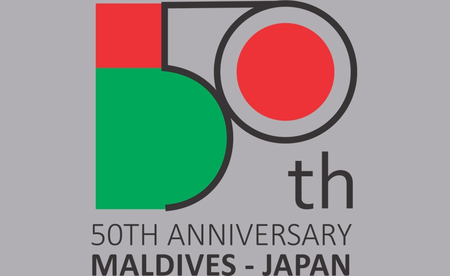 Japan Maldives-Relations Overview